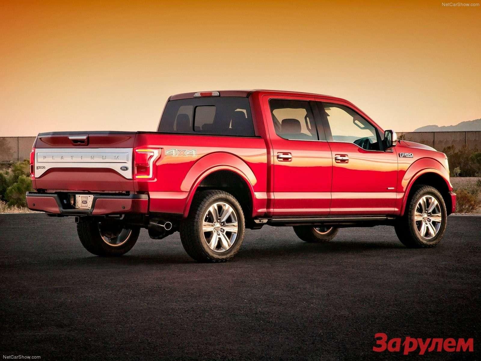 Ford-F-150_2015_1600x1200_wallpaper_08