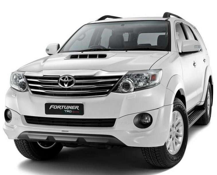 Toyota казахстанской сборки появится нарынках стран СНГ