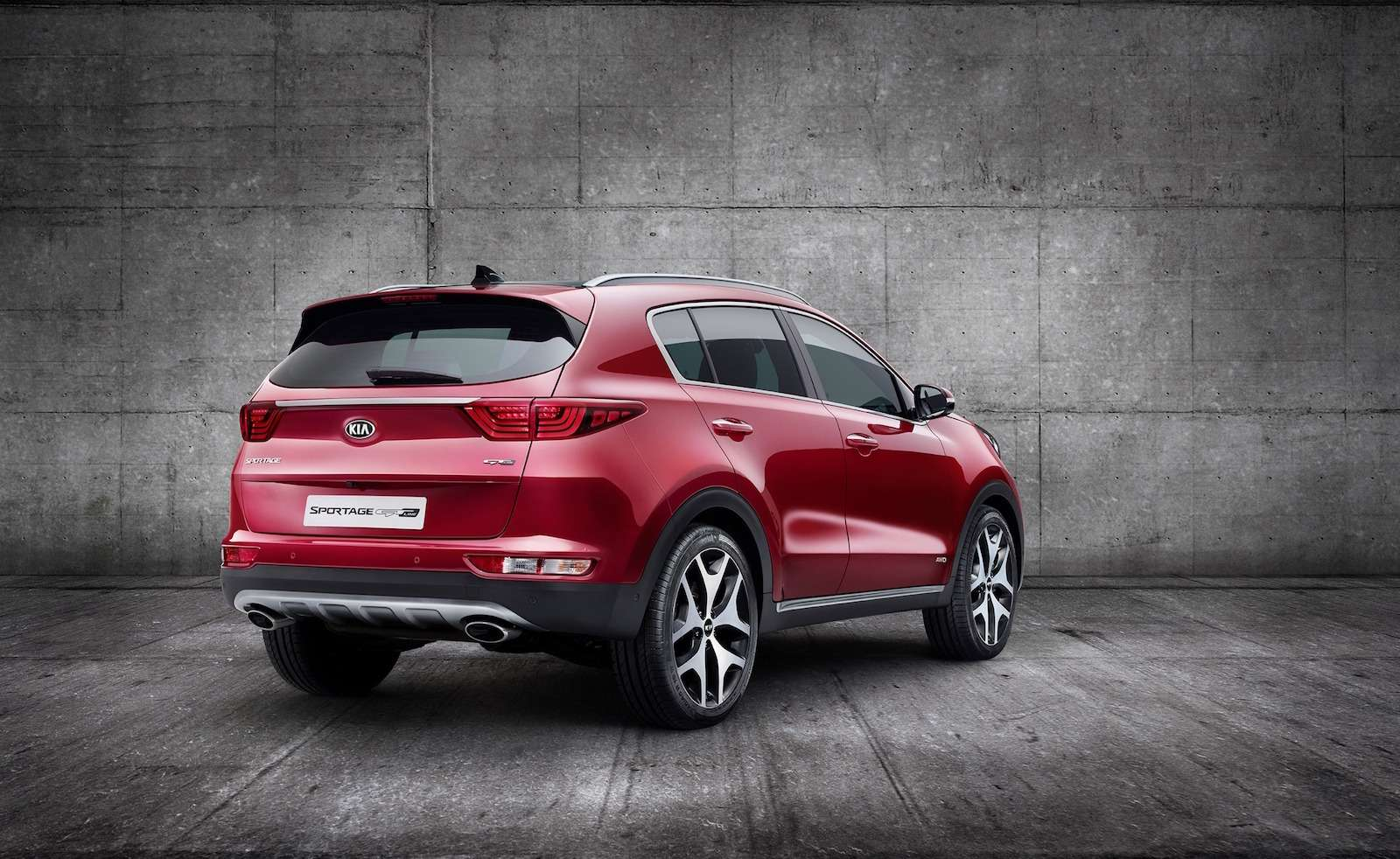 NGSportage_exterior_2