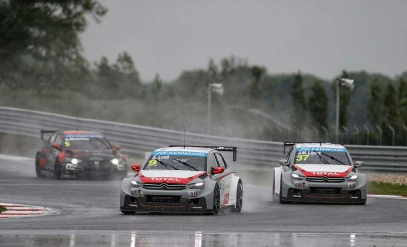 WTCC_race_no_copyright