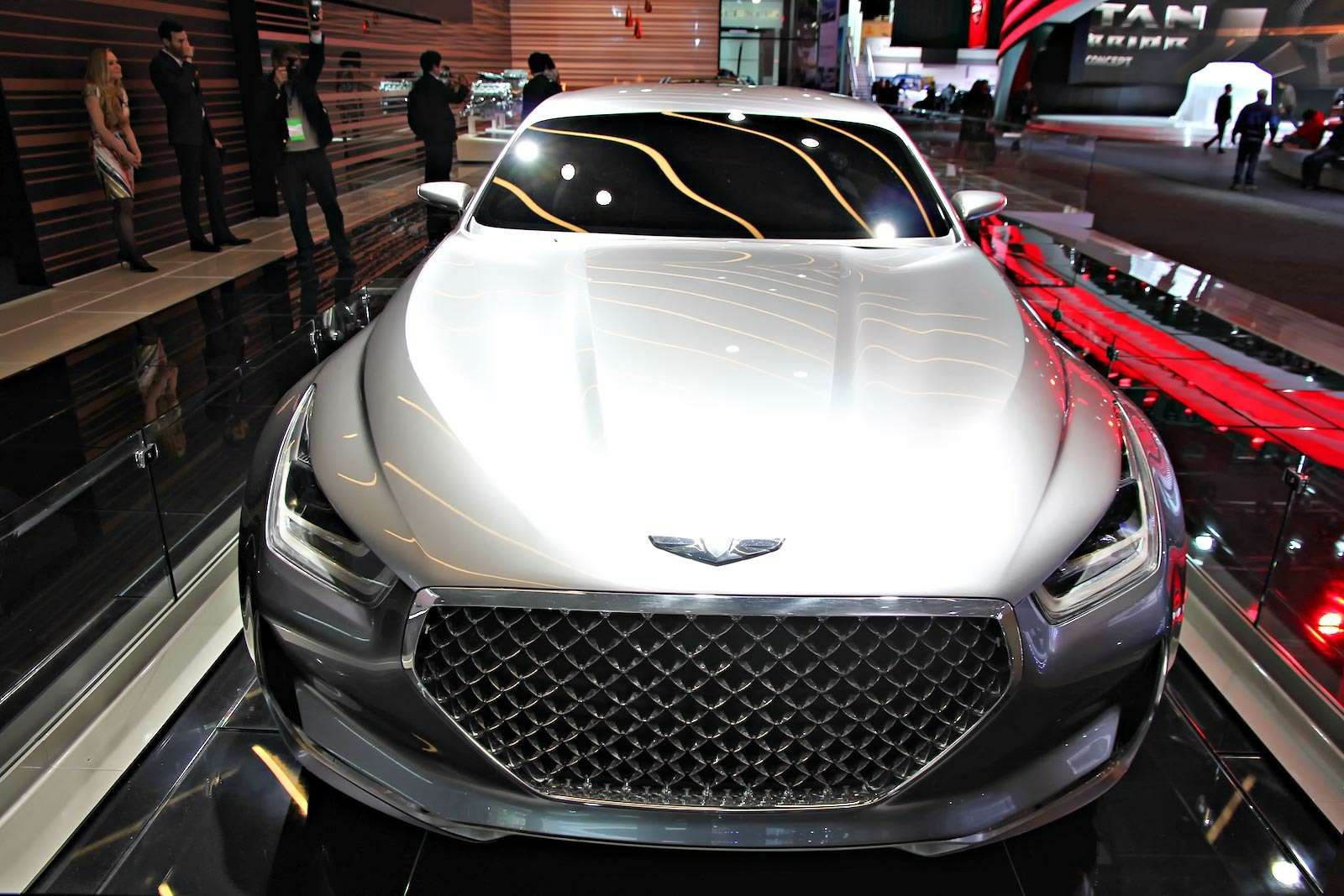 Bentley-Vision-G_3-(2)