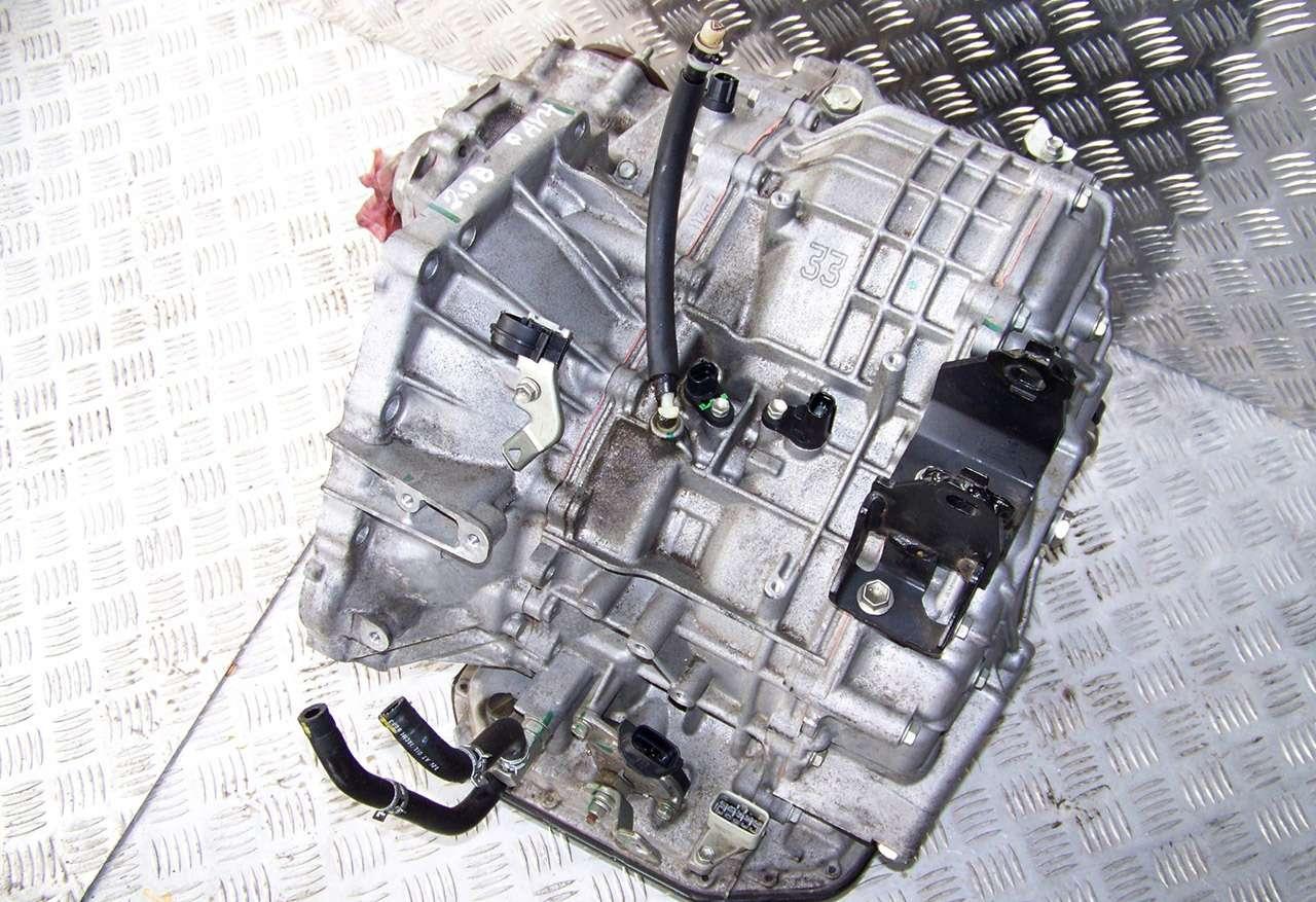 Подержанный Toyota RAV4— все проблемы ислабости— фото 1116314
