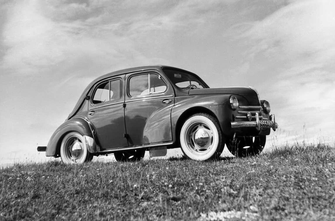 images_Renault_143_global_fr_новый размер