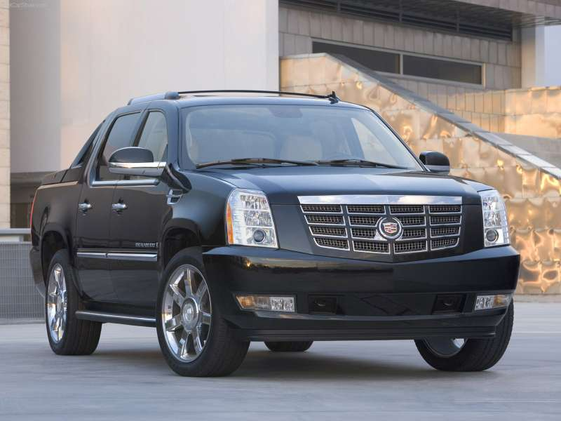 Cadillac-Escalade_EXT_2007_no_copyright