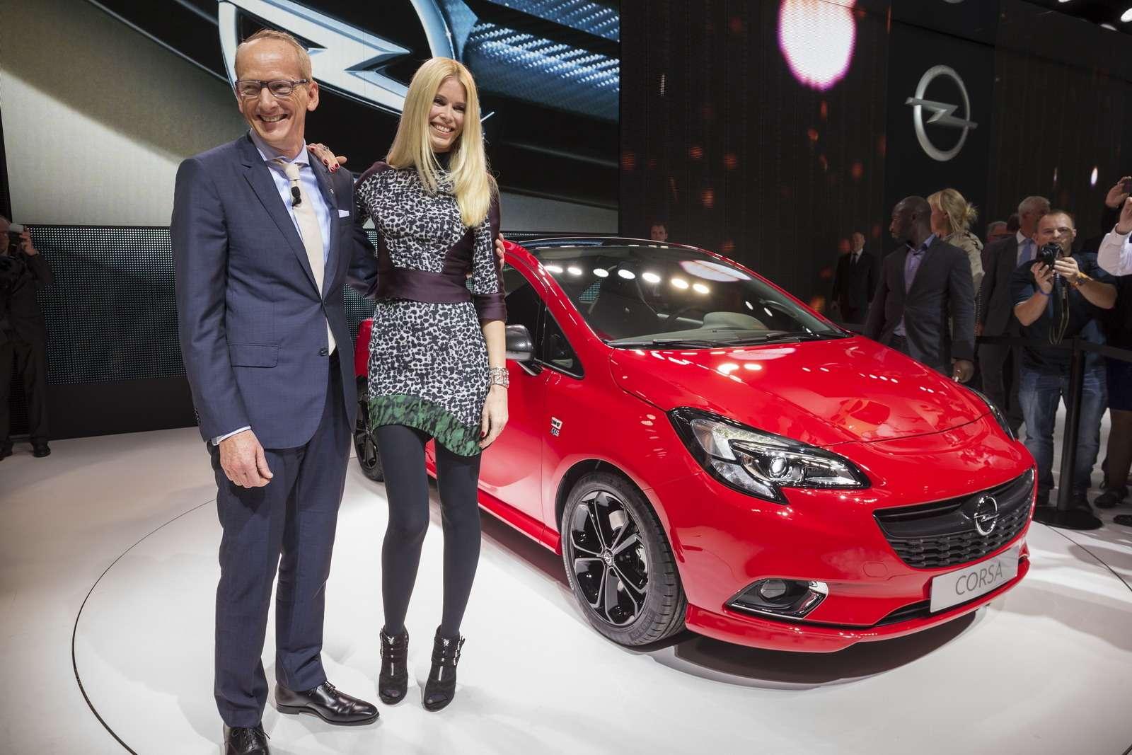 Paris-Opel-Press-Conference-291750_новый размер