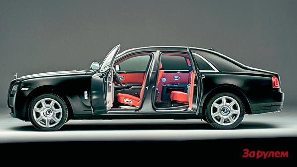 Opel Meriva: делаем ставки— фото 262301