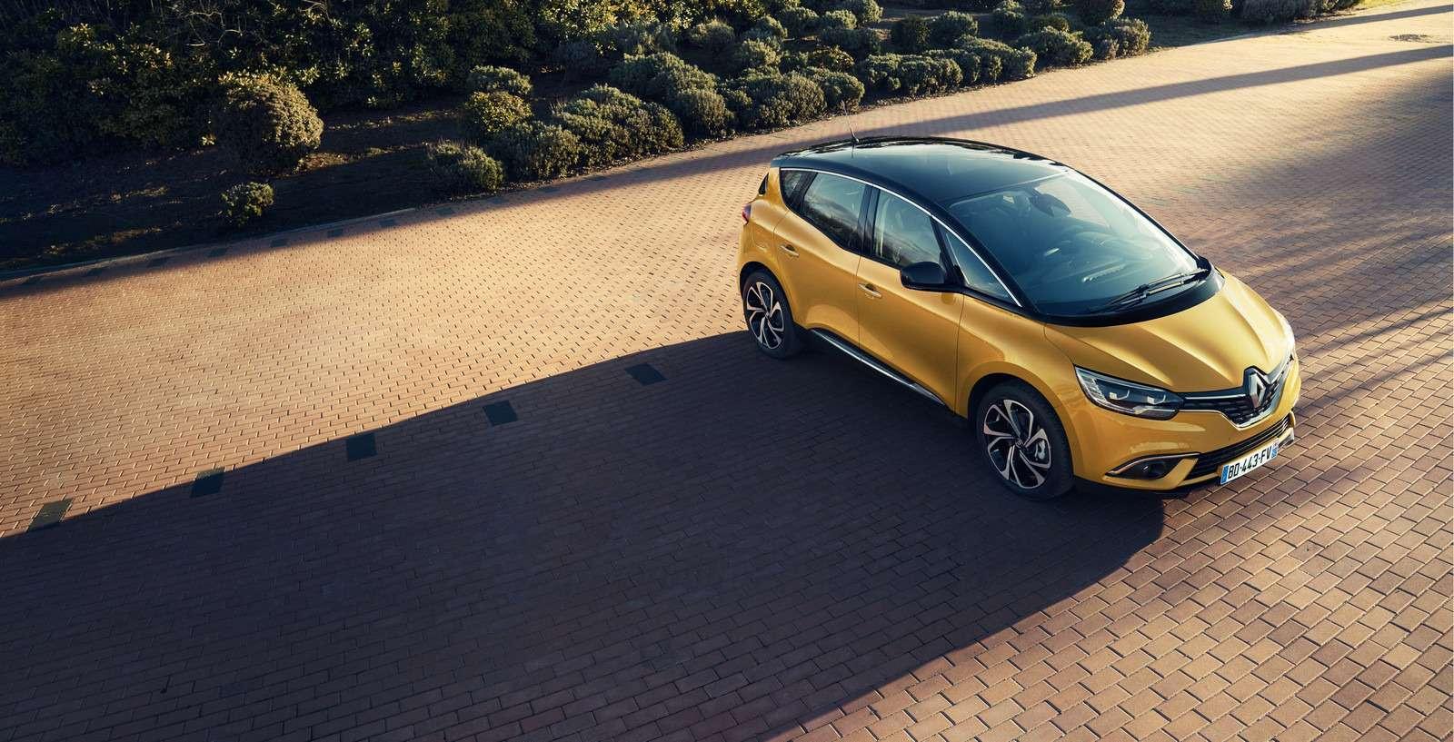 Renault_76033_global_en