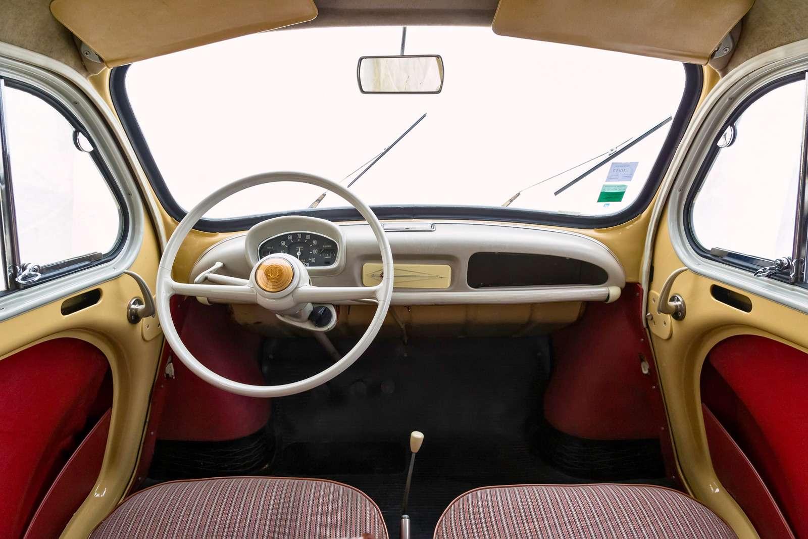 06-Renault-old_zr-01_16