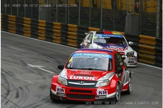 big2 Kozlovskiy  Mac RACE1506no copyright