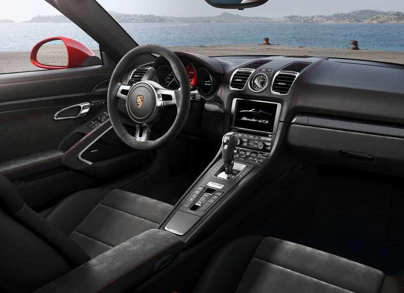 Porsche-Boxster_GTS_2015_1600x1200_wallpaper_0b