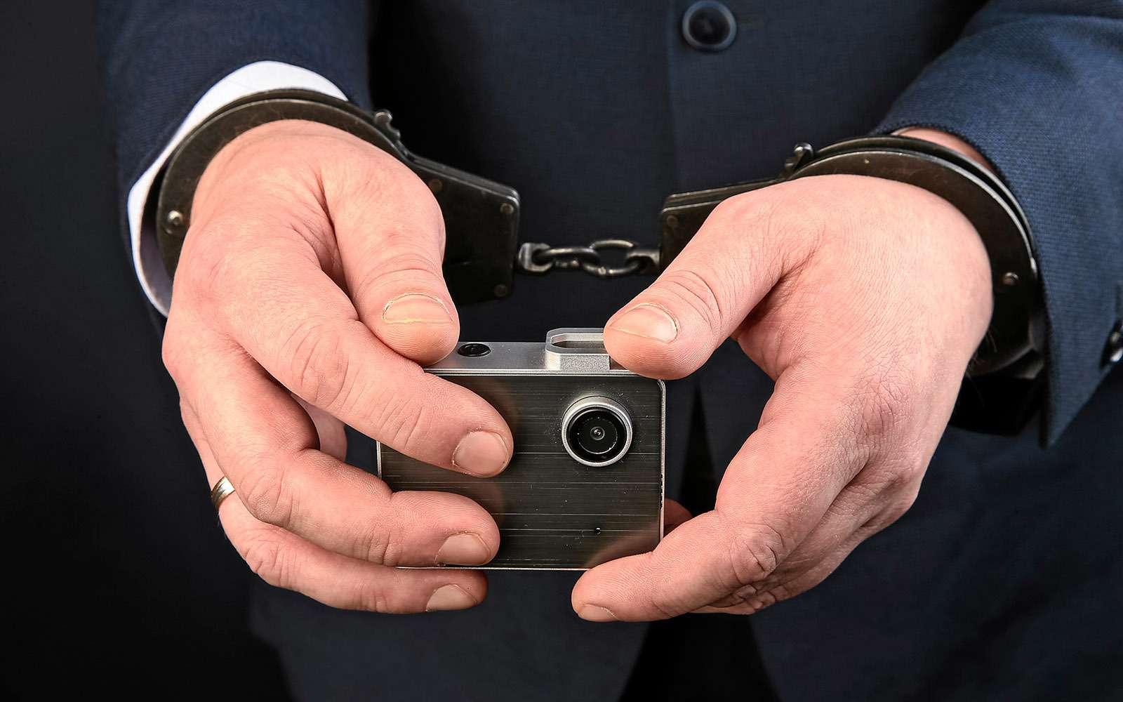 Электронные гаджеты: какие вне закона?— фото 717364