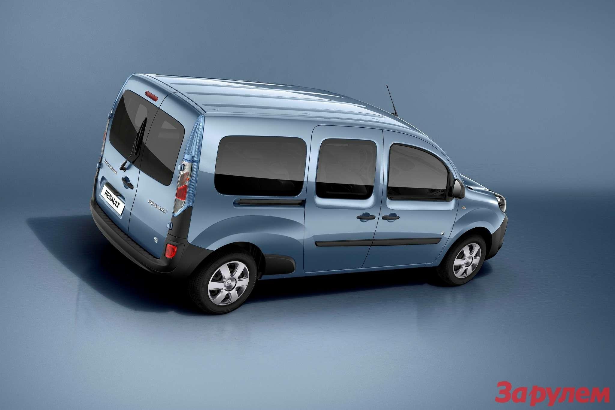 Renault_43463_global_en