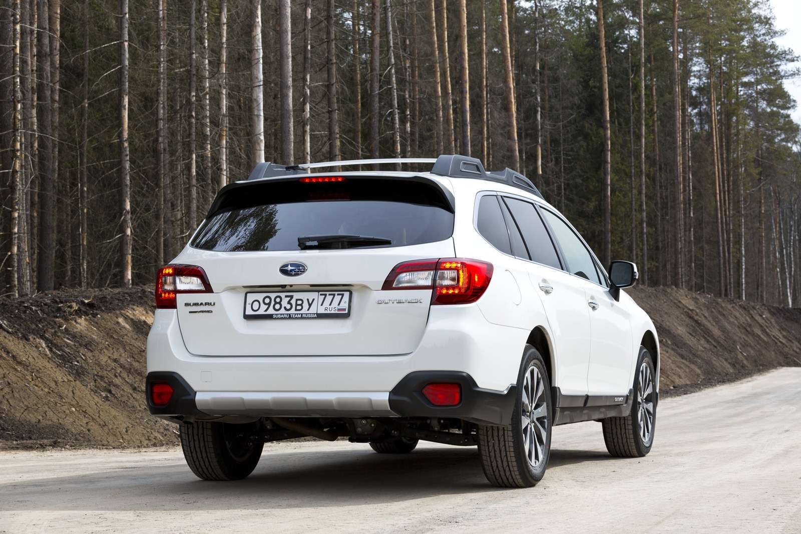 outback_2015_gallery_the_exterior_of_2015_subaru_o_59587