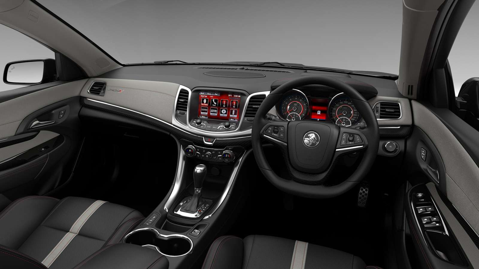no_copyright_Holden_interior