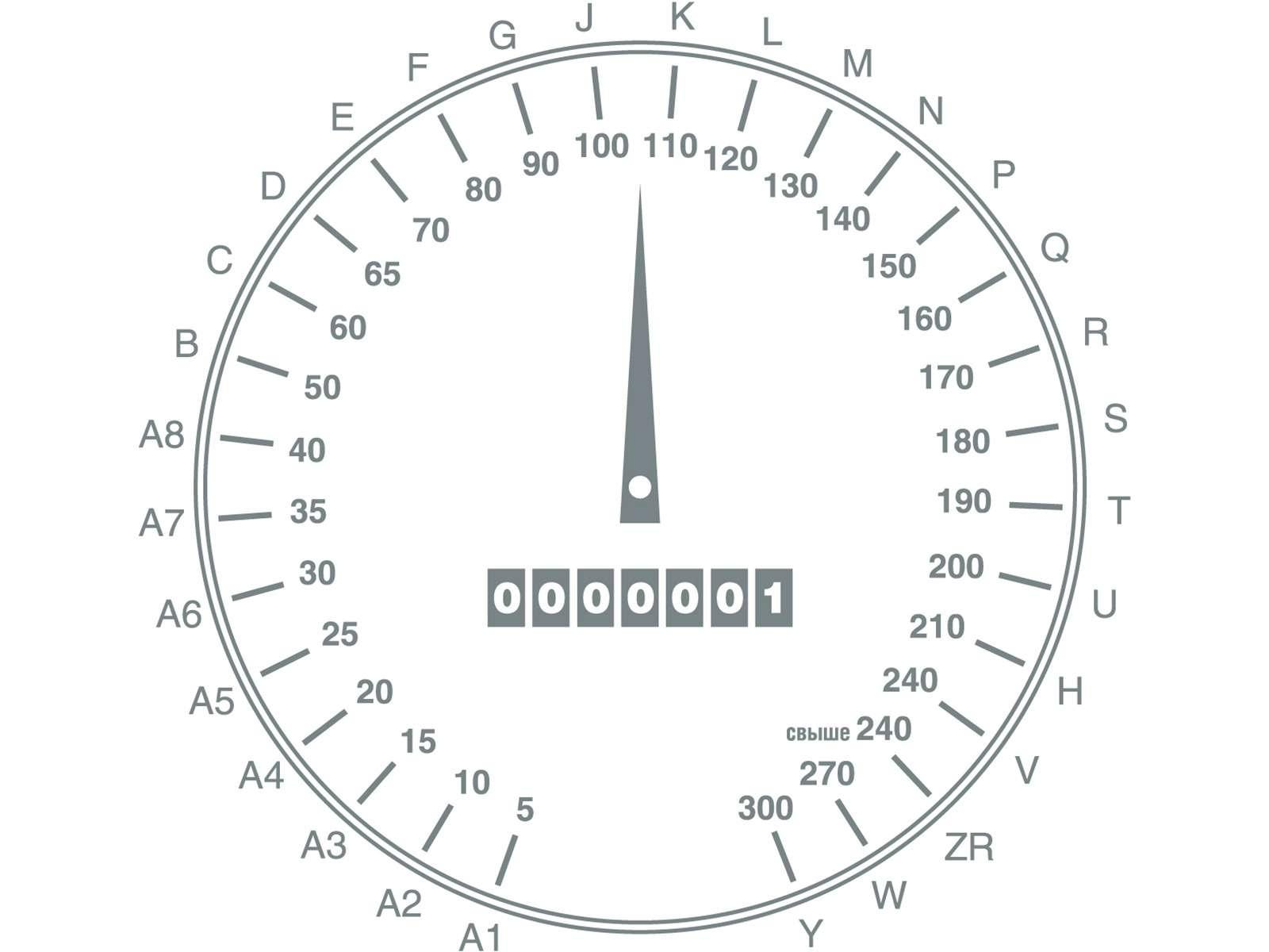02-03-dop1