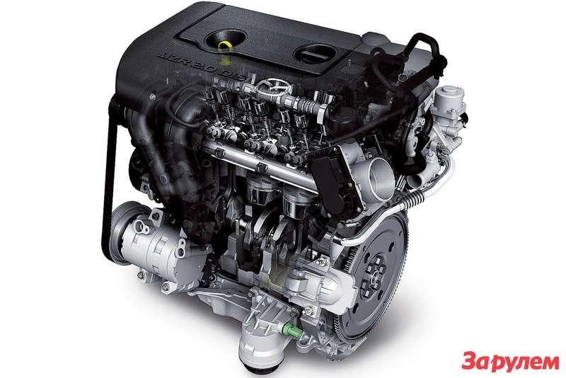 2011-Mazda66