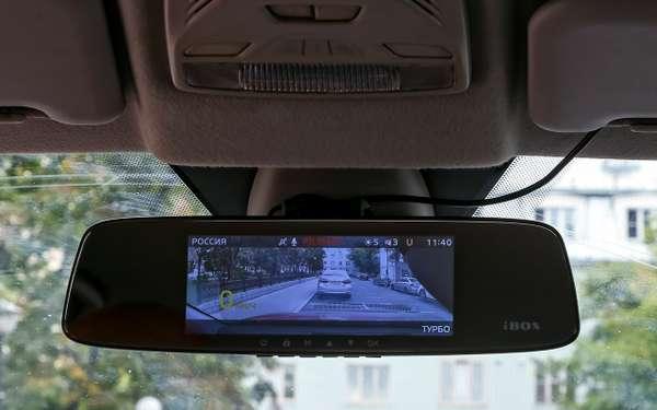 Камера «стреляет вспину»? Выбирайте правильные радар-детекторы