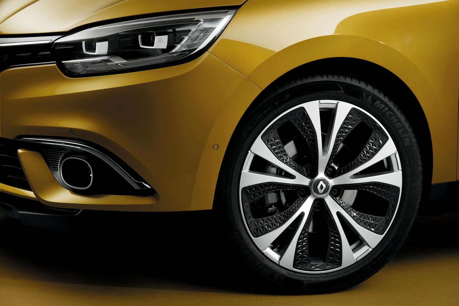 Renault_75994_global_en