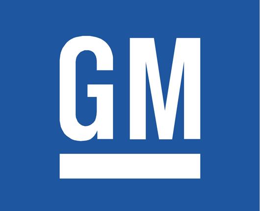 Завод GMвСанкт-Петербурге в2015 году сократит выпуск автомобилей