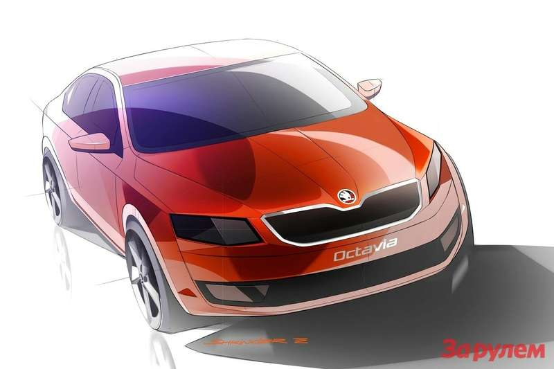 Skoda-Octavia_2013_1600x1200_wallpaper_54
