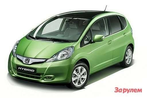 Honda-Jazz-Fit-01