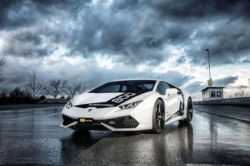 LamborghiniHT1