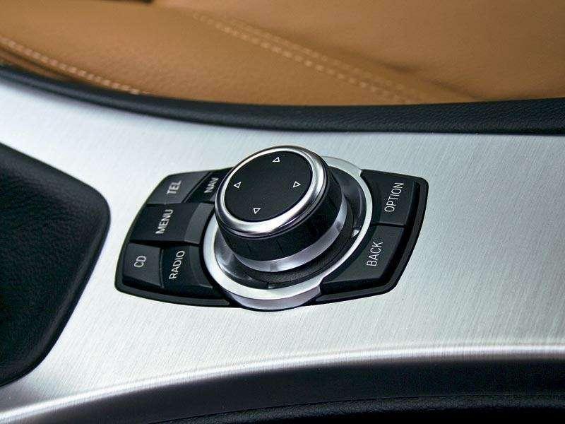 Презентация BMW 3-series: O'zapft is!— фото 89444