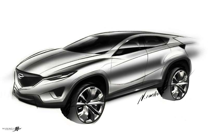 Mazda-Minagi_Concept_2011_1600x1200_wallpaper_17