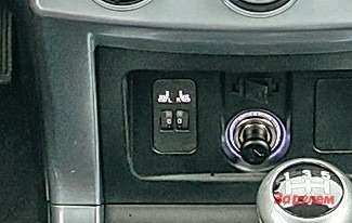 Haima 7К эффективности климатической установки претензий нет, авот микроскопические колесики подогрева сидений попробуй отрегулируй!