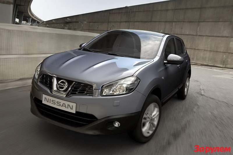 2010-Nissan-Qashqai-Facelift4