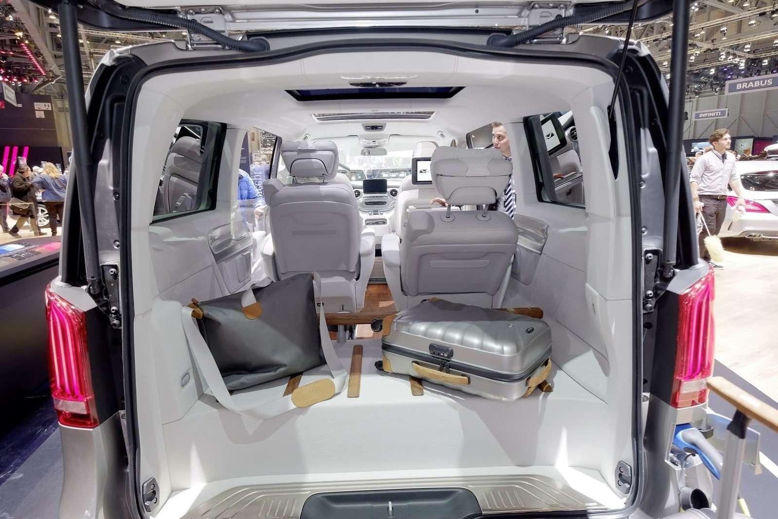 Mercedes-V-Class-Vision-8