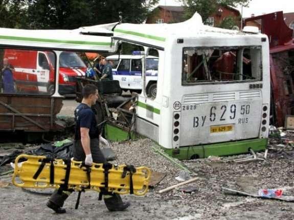 Штраф в15млн. руб. спасет отгрузовиков-убийц