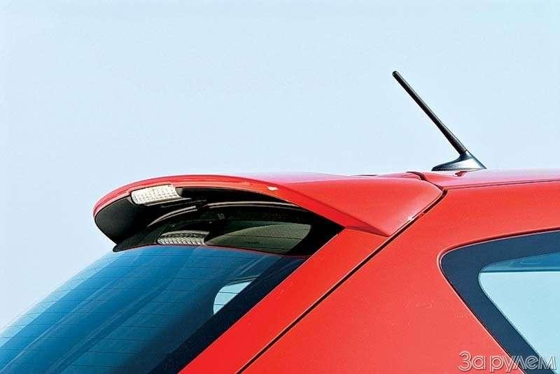Mazda 3.НЕТРОГАТЬСЯ,     АСТАРТОВАТЬ— фото 69414