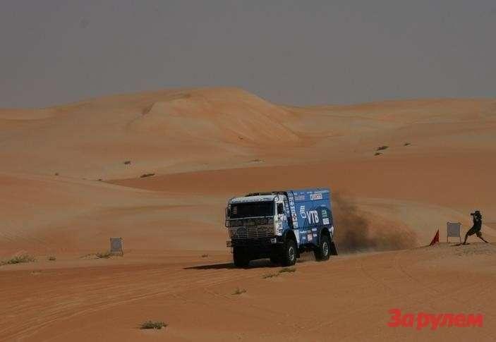kamaz_UAE08