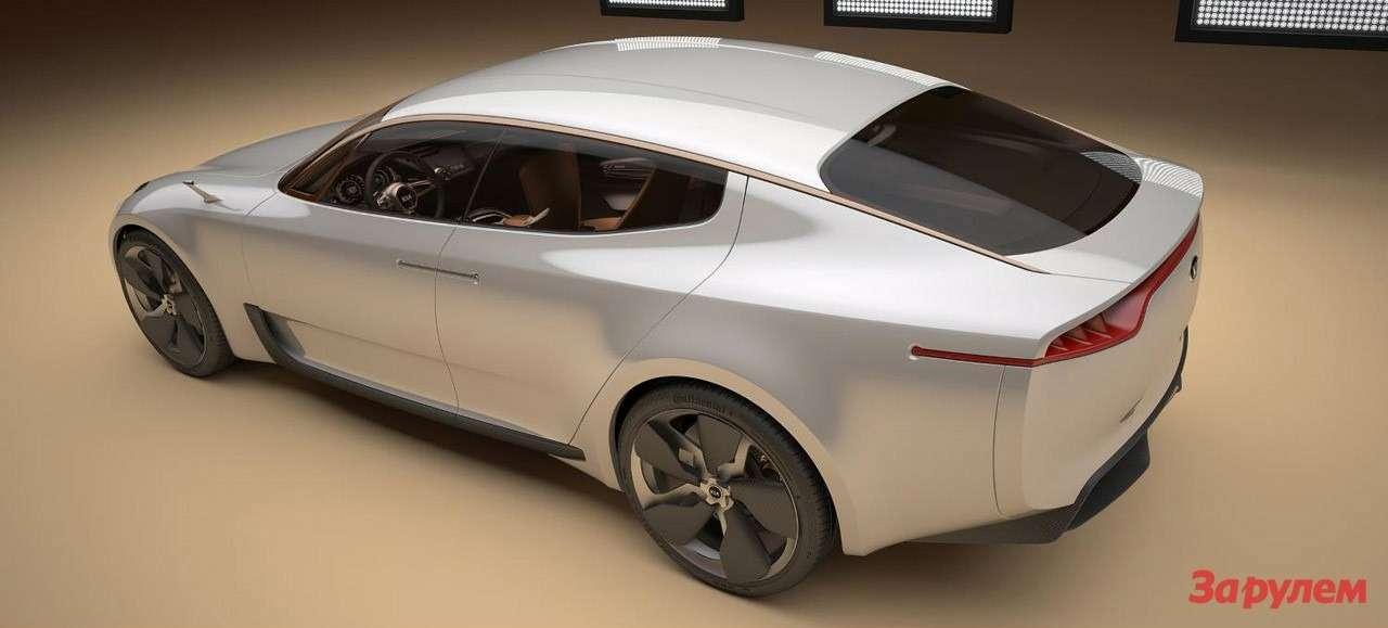 01-kia-sport-sedan-concept