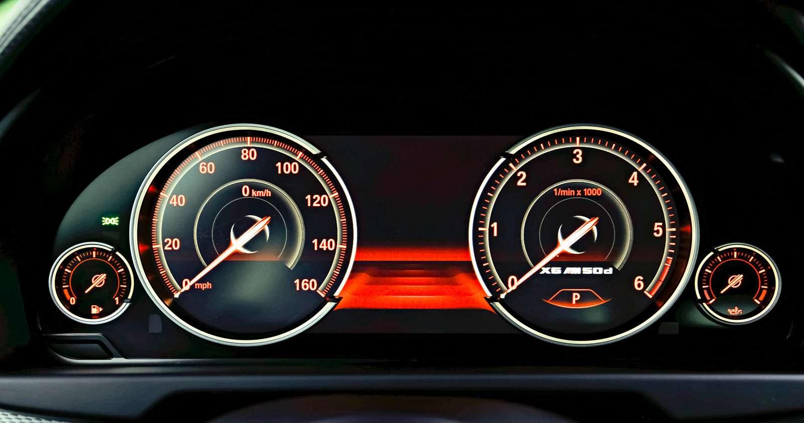 05 BMW X6_zr 12_14a