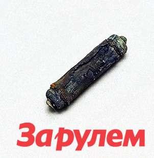 УАЗ-Патриот