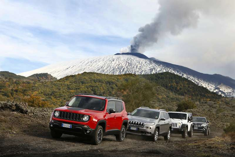 Jeep Experience Days_Etna (12)