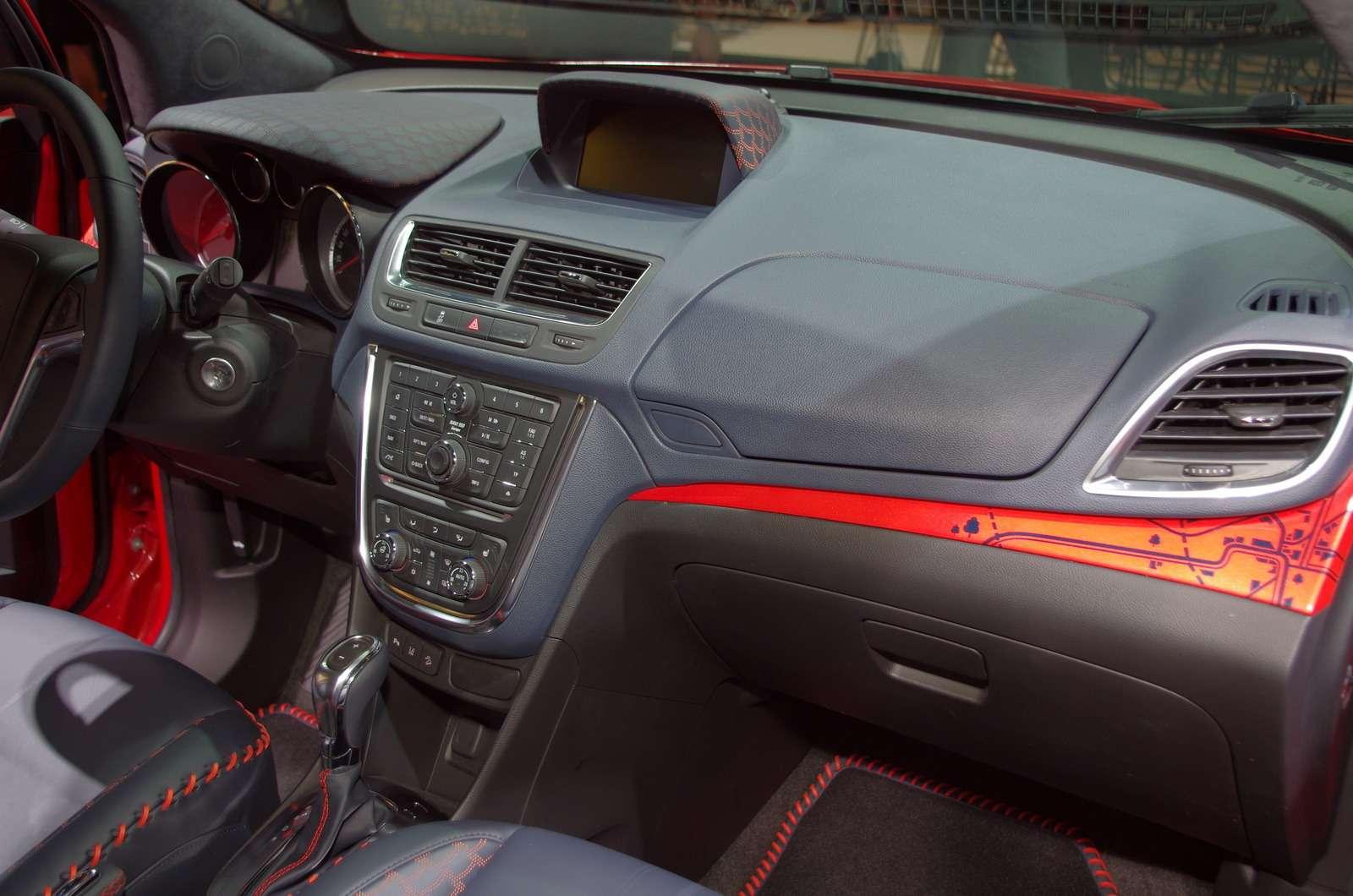 Opel05