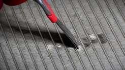 Лайфхак: Как промыть радиатор изнутри, неснимая его