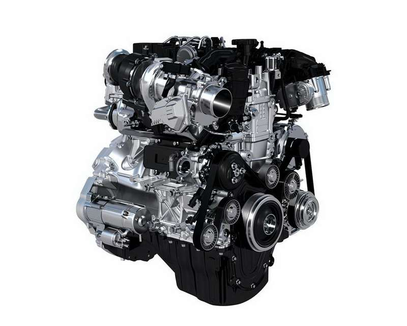 Jaguar_Land_RoverIngenium_engines