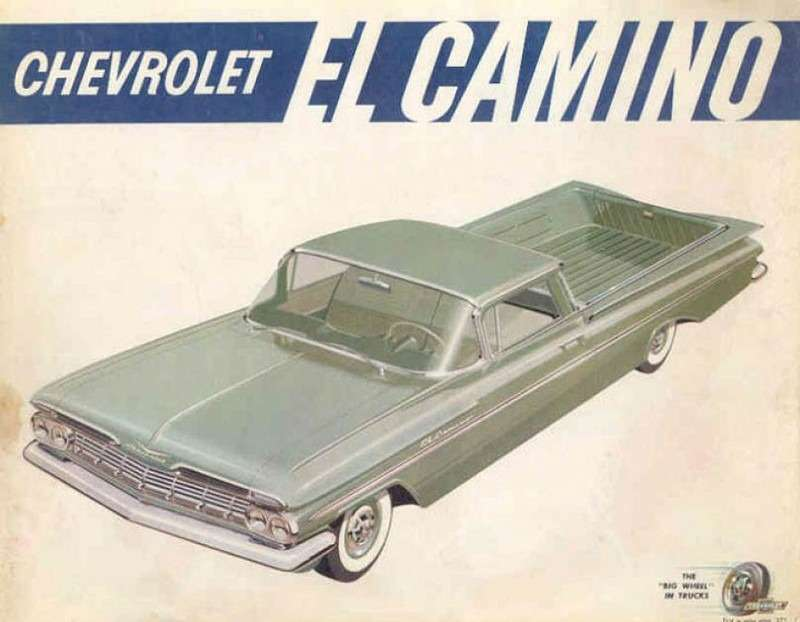 no_copyright_1959 Chevrolet El Camino-01