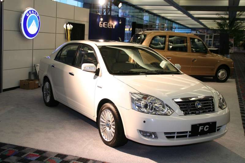 Geely_FC_no_copyright