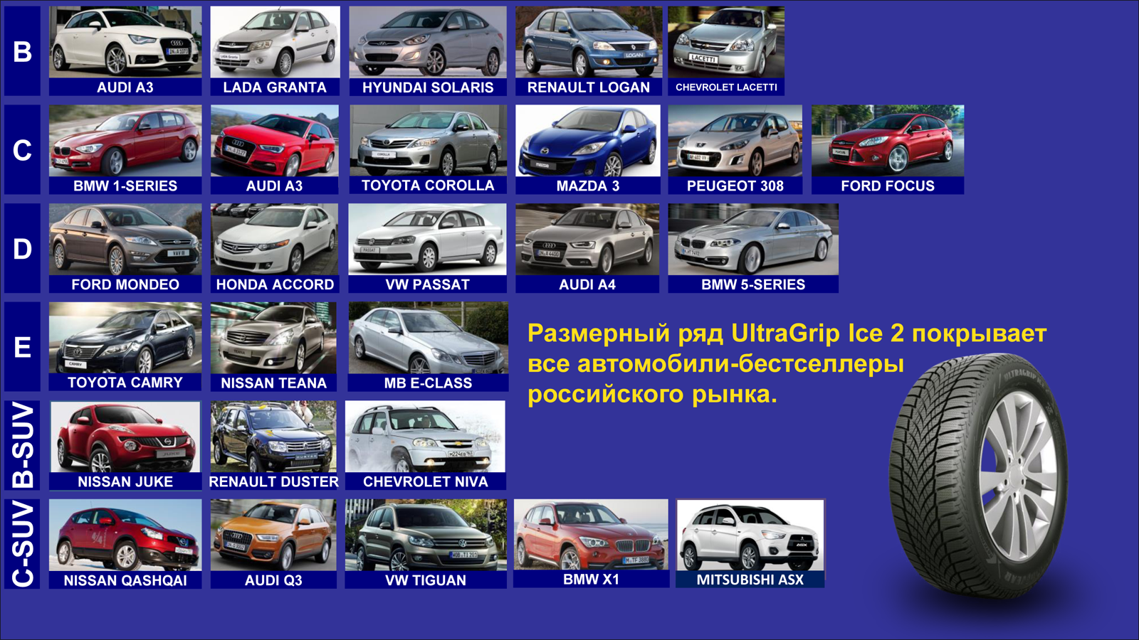 no_copyright_cars_UG Ice 2 и UG Ice Arctic SUV 16_no_copyright