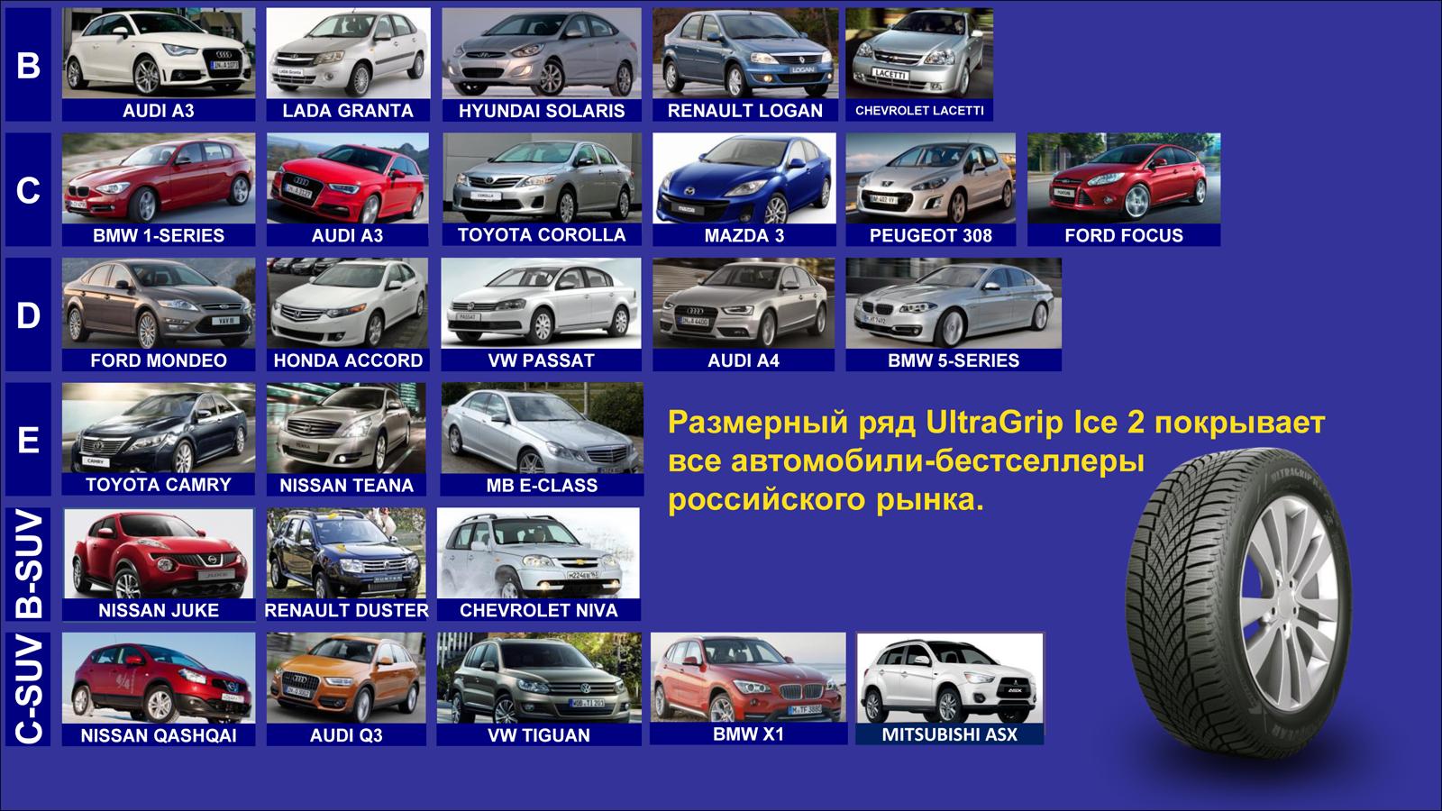 no_copyright_cars_UG Ice 2и UGIce Arctic SUV 16_no_copyright