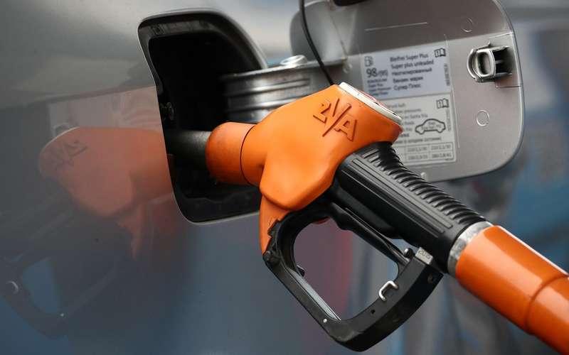 4 вредных совета поэкономии топлива