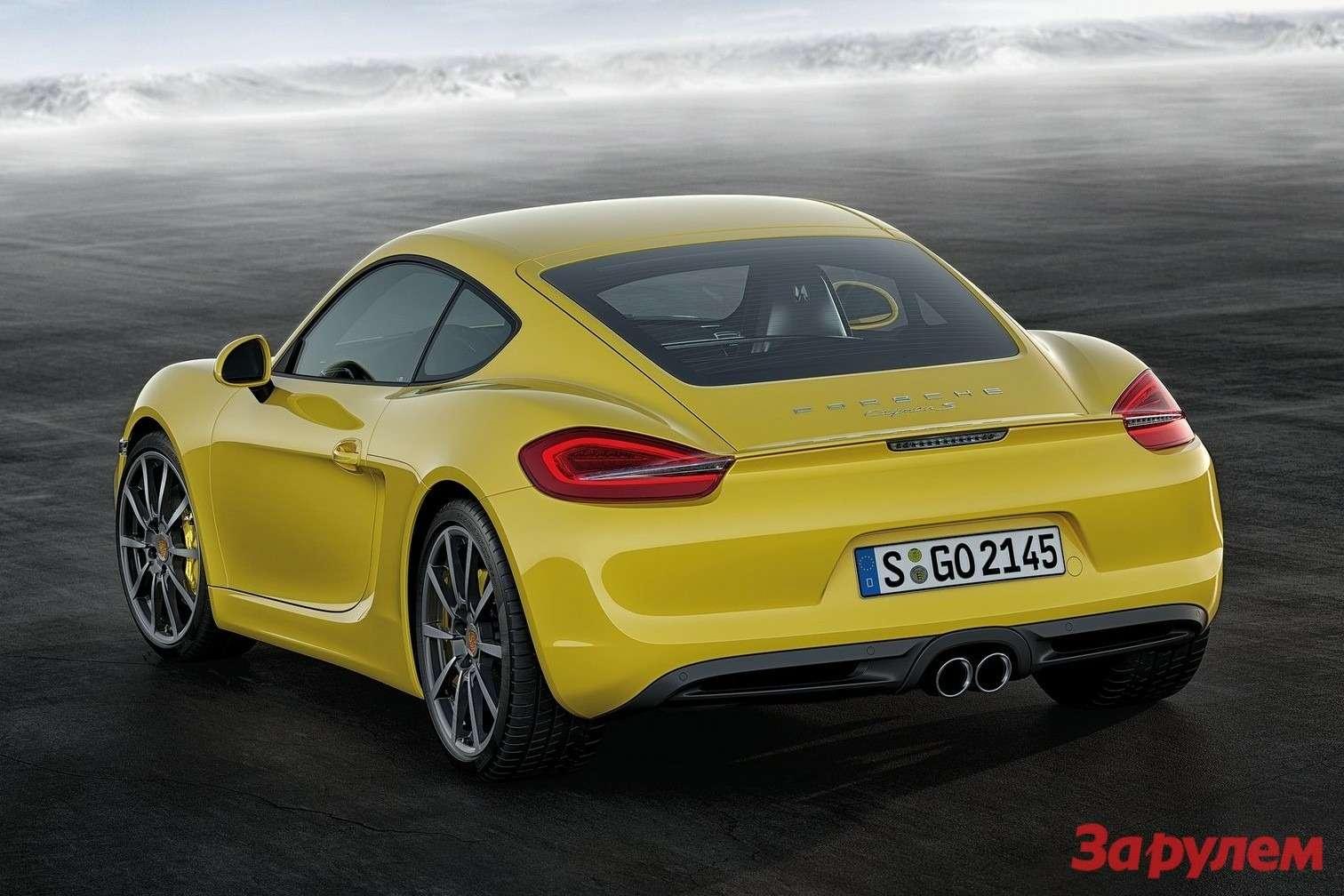 Porsche-Cayman_2014_1600x1200_wallpaper_05