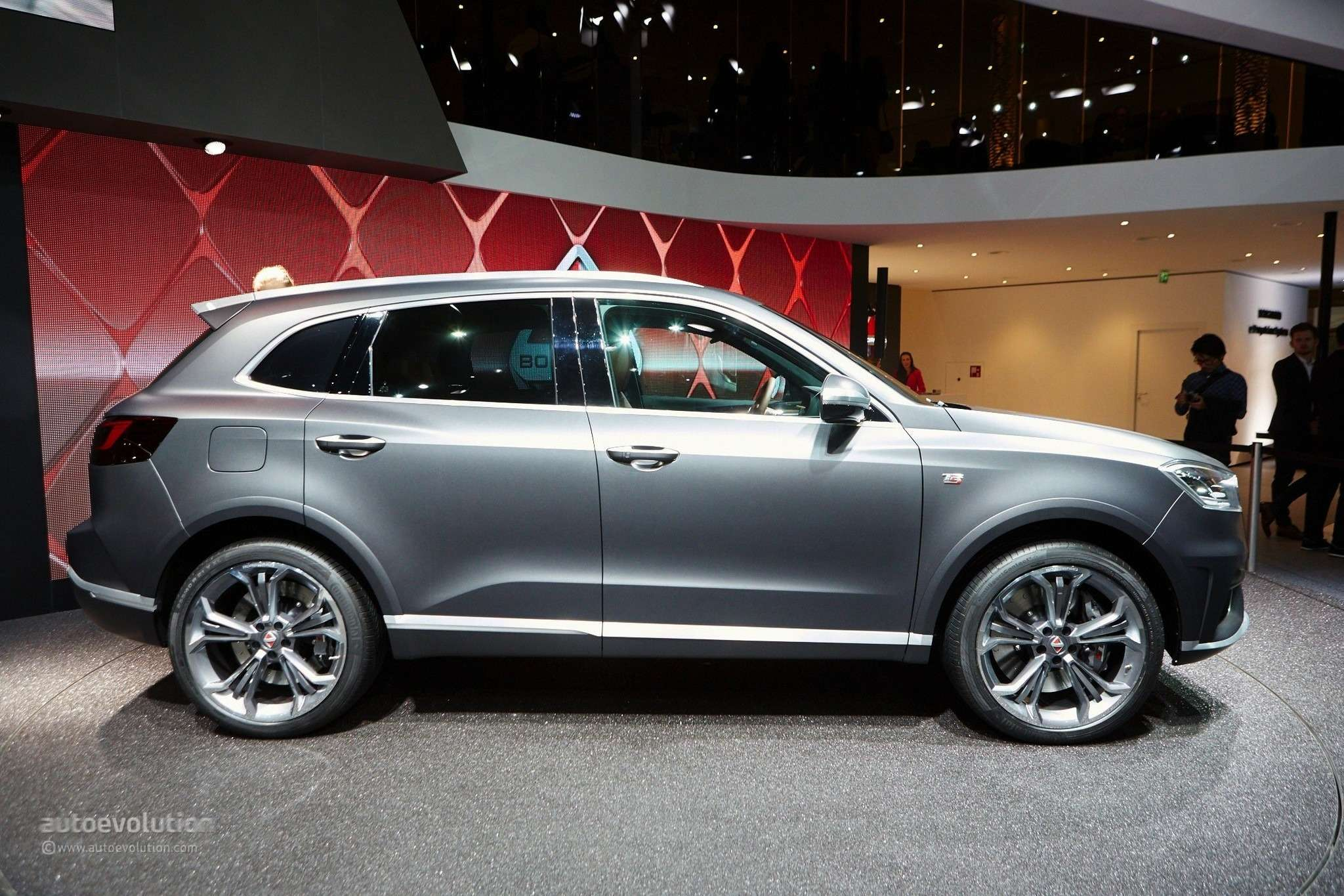 borgward-is-officially-back-with-its-bx7-suv-in-frankfurt-live-photos_26