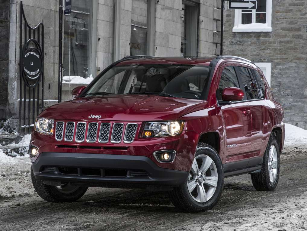 jeep_compass_high_altitude_1