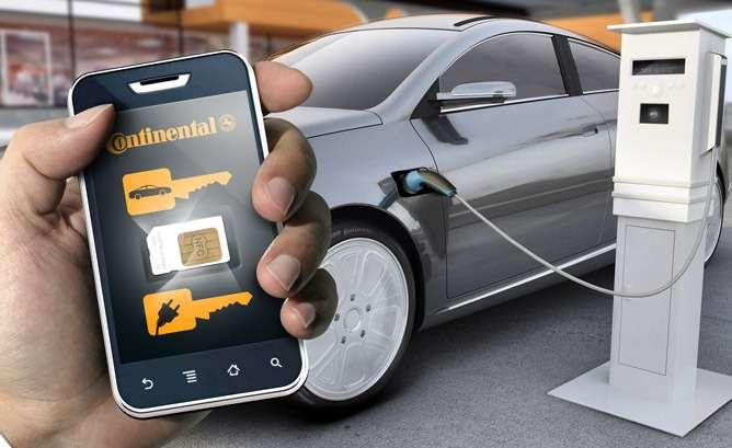 nocopyright Continental Digi Key Carsharing (2)